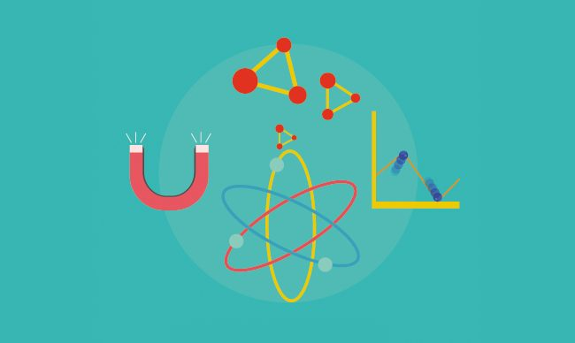 Уравнения матфизики