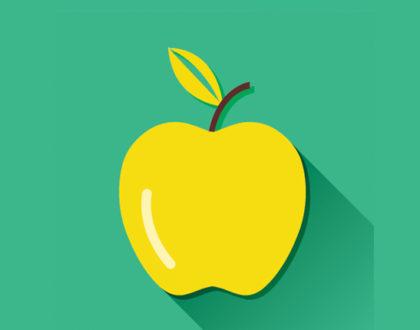 Цитрусовые (лимон, апельсин, мандарин...)